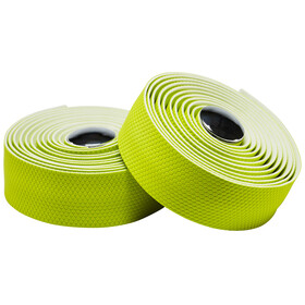 Red Cycling Products Racetape stuurlint groen
